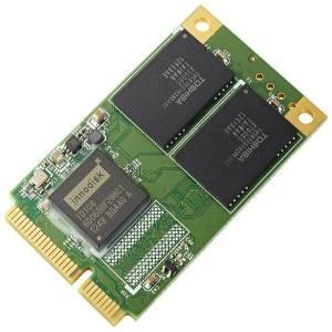 DRPS-32GJ30AC3QB from InnoDisk
