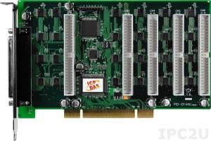 PIO-D144U from ICP DAS