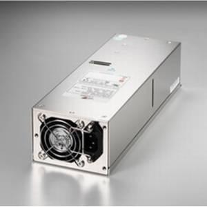 ZIPPY P2M-5800V from ZIPPY
