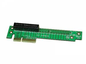 GHP-19X4
