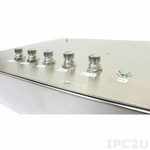 iROBO-FP216S - IPC2U GmbH