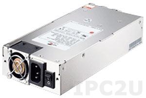 ZIPPY P1A-6300P