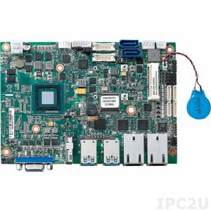 EBC-355-3826 from NEXCOM