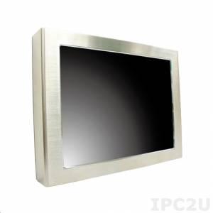 iROBO-FP216S from IPC2U GmbH