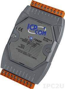 M-7060P from ICP DAS