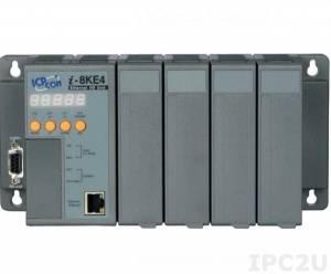 I-8KE4 - ICP DAS