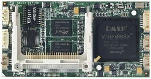 VSX-6100-V2