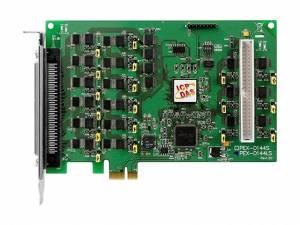 PEX-D144LS from ICP DAS