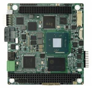 PM-BT-J19001