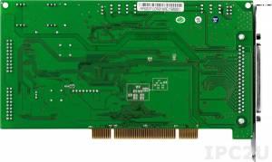PCI-1602FU - ICP DAS