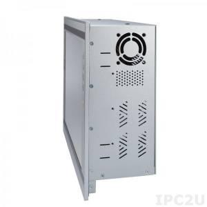 P1127E-871-N-US w/PCIe - AXIOMTEK