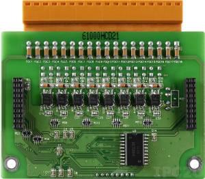 XW110i - ICP DAS