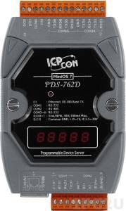 PDS-762D - ICP DAS