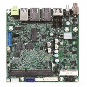 NANO-6062-E3950