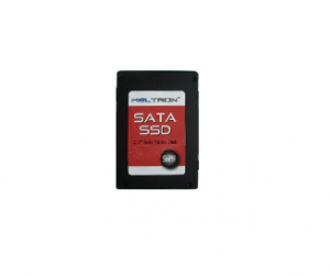 S6PH064GBC-RU from