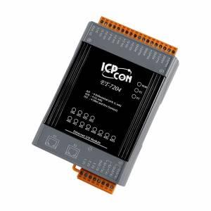 ET-7204 from ICP DAS