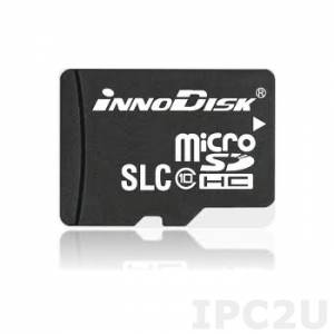 DS2M-01GI81AC1SB from InnoDisk