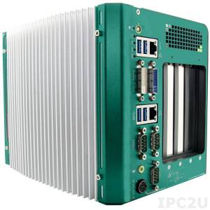 iROBO-4040-i5 from IPC2U GmbH