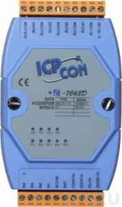 I-7065D - ICP DAS