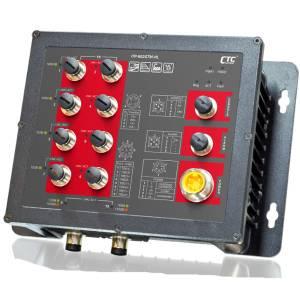 ITP-802GTM-HL