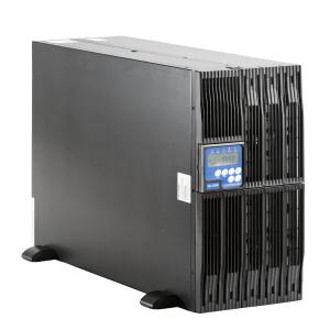 MD-6000I-0 from IPC2U GmbH