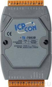 I-7083B - ICP DAS