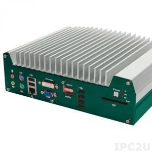 iROBO-1003 - IPC2U GmbH