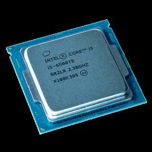 CM8066201938000