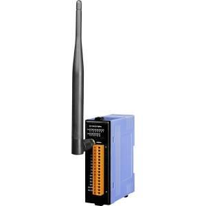 ZT-2060-IOP - ICP DAS