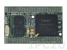 VDX-DIP-PCIRD from ICOP