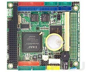 VSX-6154-V2
