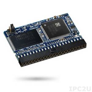 AP-FM0256E20S5S-QT1H from Apacer Technology Inc.