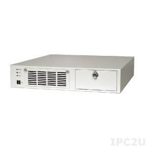 RACK-220GW/A130B from IEI