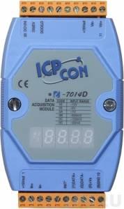 I-7014D - ICP DAS