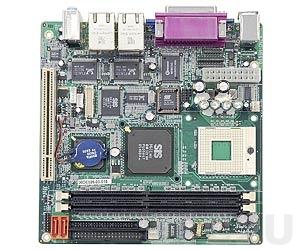 KINO-6612LVDS-1GZ-R13 from IEI
