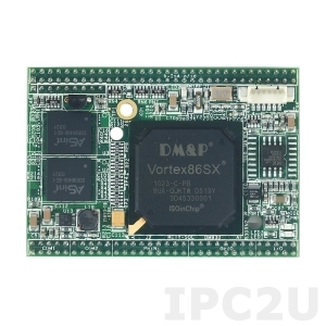 VSX-6119-D-V2 from ICOP