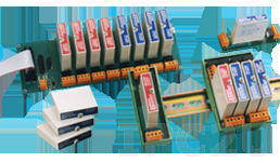 SCMXFS-003 from Dataforth Corporation