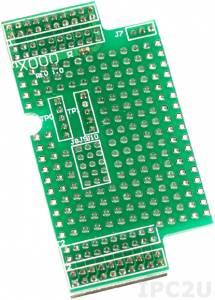 X000 from ICP DAS