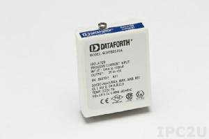 SCM7B47K-04A from Dataforth Corporation