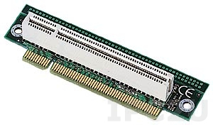 EBK-PCI1 from NEXCOM