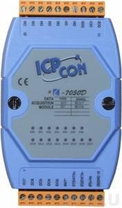 I-7050D - ICP DAS