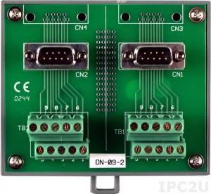 DN-09-2 from ICP DAS