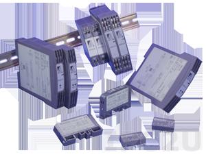 SCM9B-H1770 from Dataforth Corporation