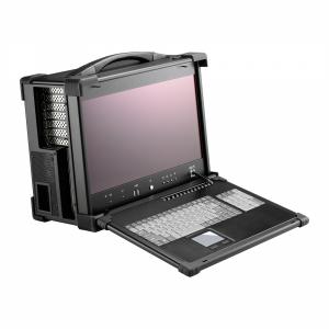 iROBO-ARP670-FHD-A7M81
