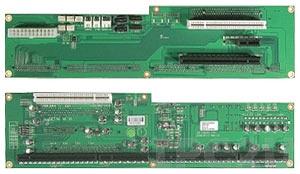 NBP-2U220