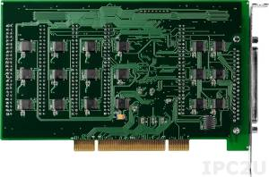 PIO-D144U - ICP DAS