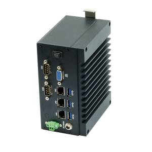 SKY-2I610DW-CI5-00C