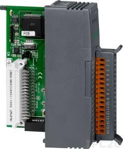 I-87024RW - ICP DAS