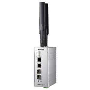 JetWave-2714-LTE-E