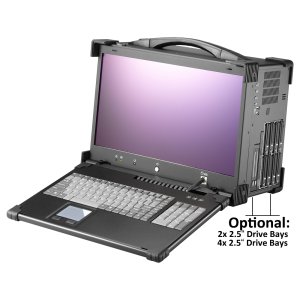 iROBO-ARP640-FHD-U4M81